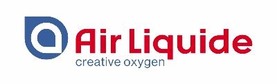 Air Liquide-Logo