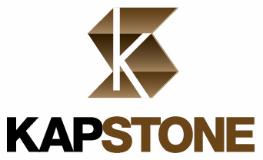 KapStone Paper and Packaging Corporation