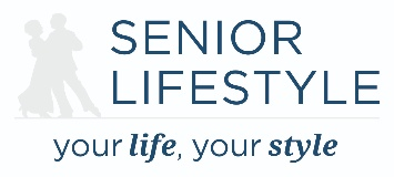 Senior Lifestyle Corporation