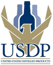 United States Distilled Products