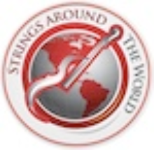 Strings Around The World Inc.