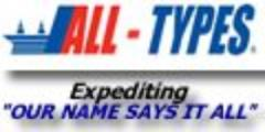 All Types Expediting & Transportation Services