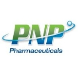 PNP Pharmaceuticals Inc.
