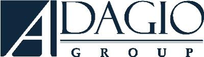 Adagio Group