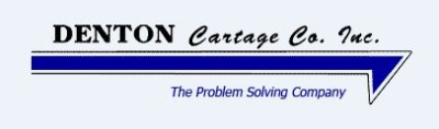 Denton Cartage Company Inc