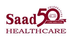 SAAD Healthcare