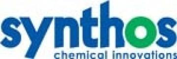 Synthos logo