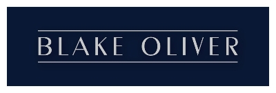 Blake Oliver Consulting logo