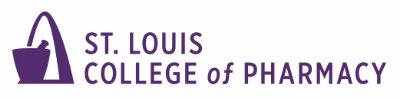 St. Louis College of Pharmacy