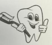 Tompkins dental Health P.C.