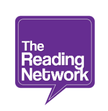The Reading Network Inc.