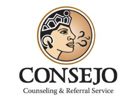 CONSEJO Counseling and Referral Service