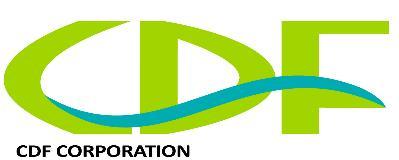 CDF Corporation