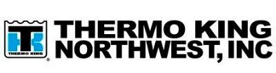 Thermo King Northwest