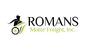 Romans Motor Freight