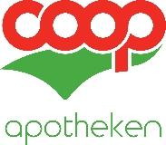 Logo COOPAPOTHEKEN