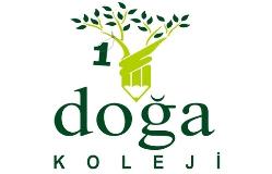 Doğa Okulları'in logosu