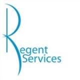 Regent Services