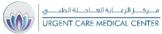 Urgent Care Medical Center LLC logo