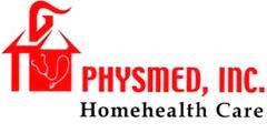 Physmed Home Health