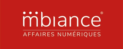 mbiance
