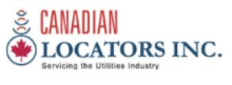 Canadian Locators Inc.