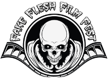 Fake Flesh Film Fest