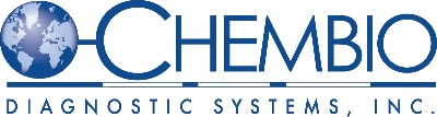 Chembio Diagnostic Systems, Inc.