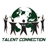 Talent Connection