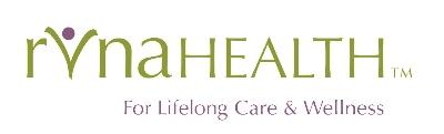 RVNAhealth logo