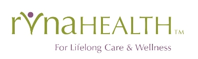 Ridgefield Visiting Nurse Association logo
