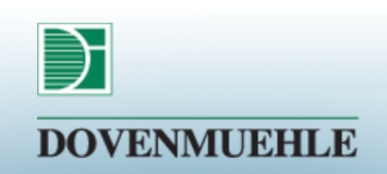 Dovenmuehle Mortgage, Inc.