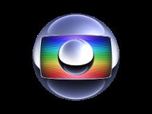 Logotipo - GLOBO