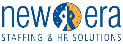 New Era HR Solutions