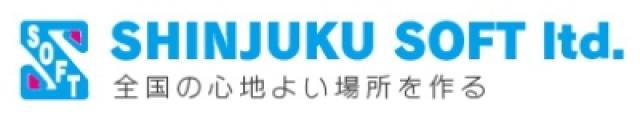 DVD観賞 金太郎花太郎のロゴ