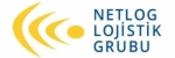 Netlog Lojistik Grubu logo