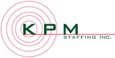 KPM Staffing Inc.