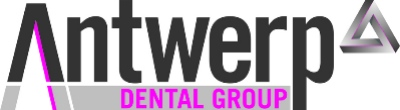 Antwerp Dental Group - go to company page