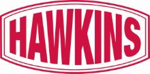 Hawkins, Inc.