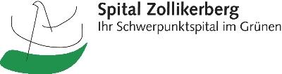 Logo Spital Zollikerberg