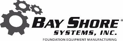 Bay Shore Systems logo