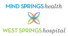 Mind Springs Health