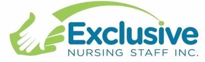 Exclusive Nursing Staff Inc