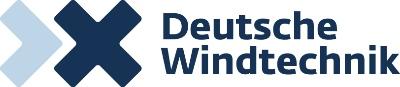 Deutsche Windtechnik AG-Logo