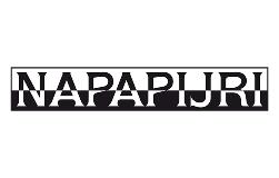 Logo Napapijri