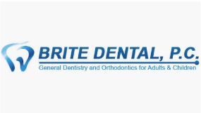 Brite Dental PC