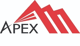 Apex Distribution Inc. logo
