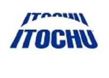 ITOCHU Prominent USA LLC.