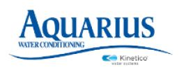 Aquarius Water Conditioning, Inc.