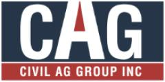 Civil Ag Group, Inc.